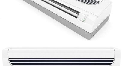 air-conditioner-5